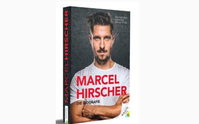 Marcel Hirscher – Die Biographie – Acht Gesamt-Weltcup-Siege in Serie – 2 Mal Olympia-Gold